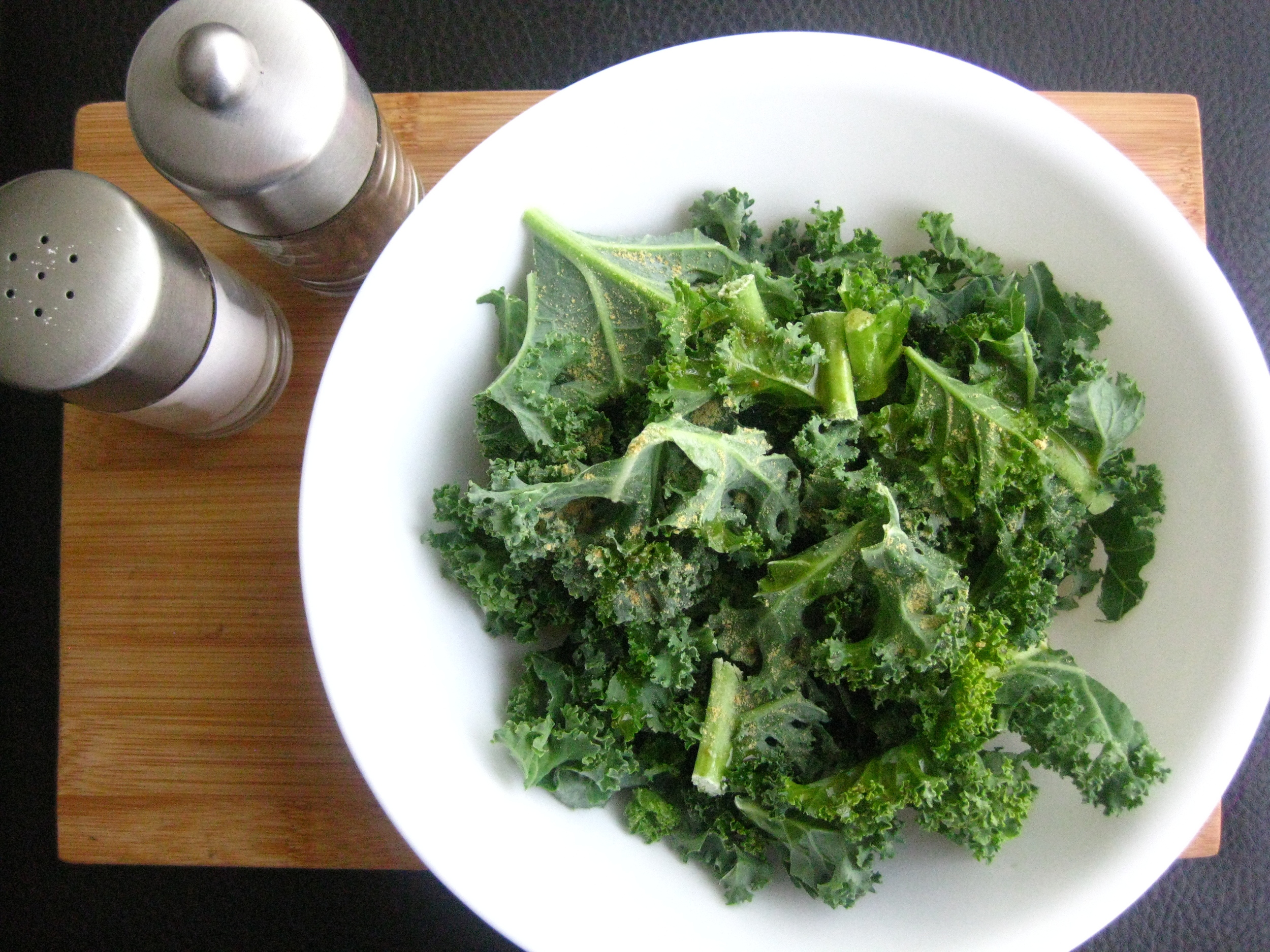 Blog - Kale Three Ways 018