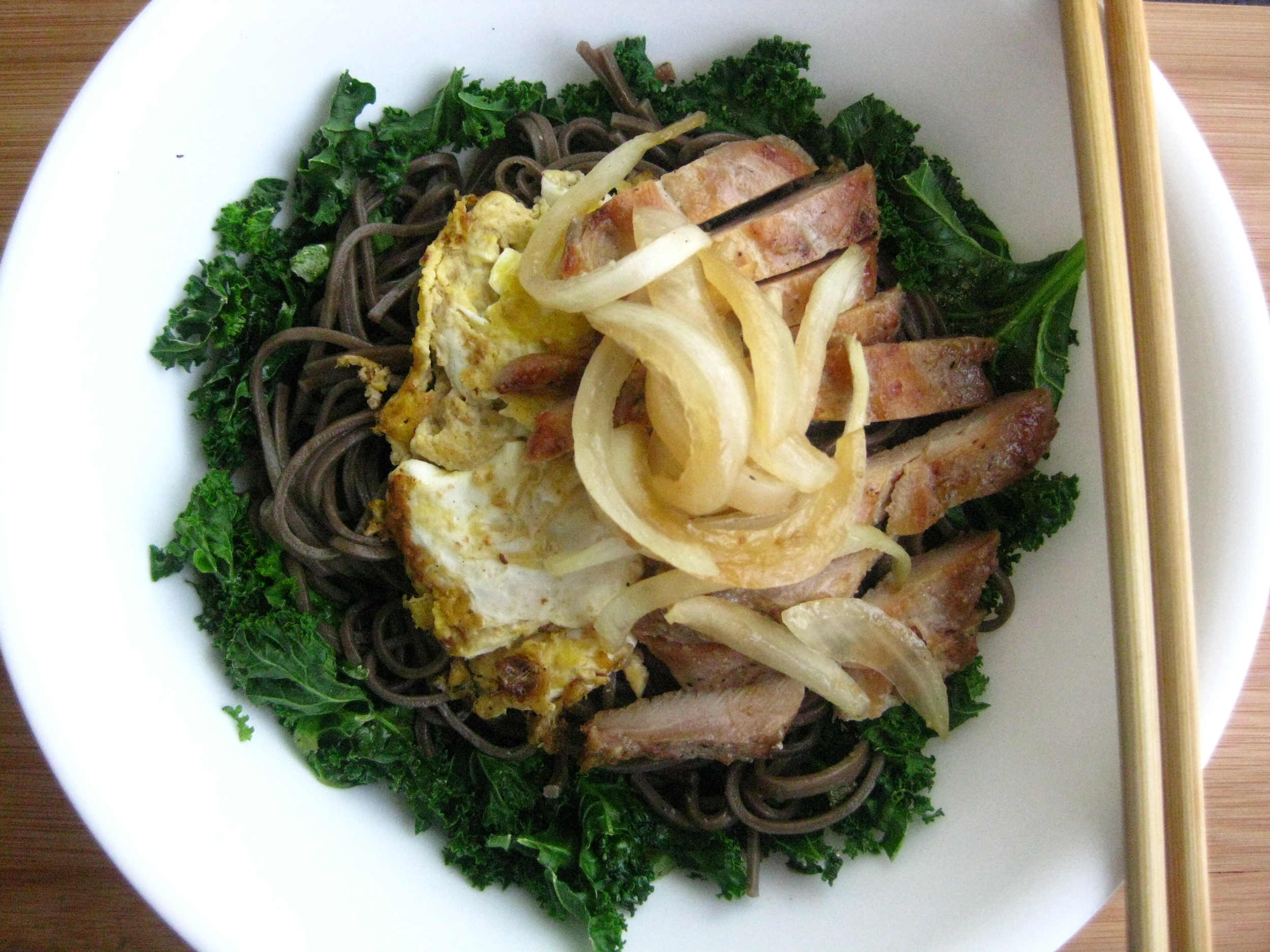 Blog - Kale Three Ways 046