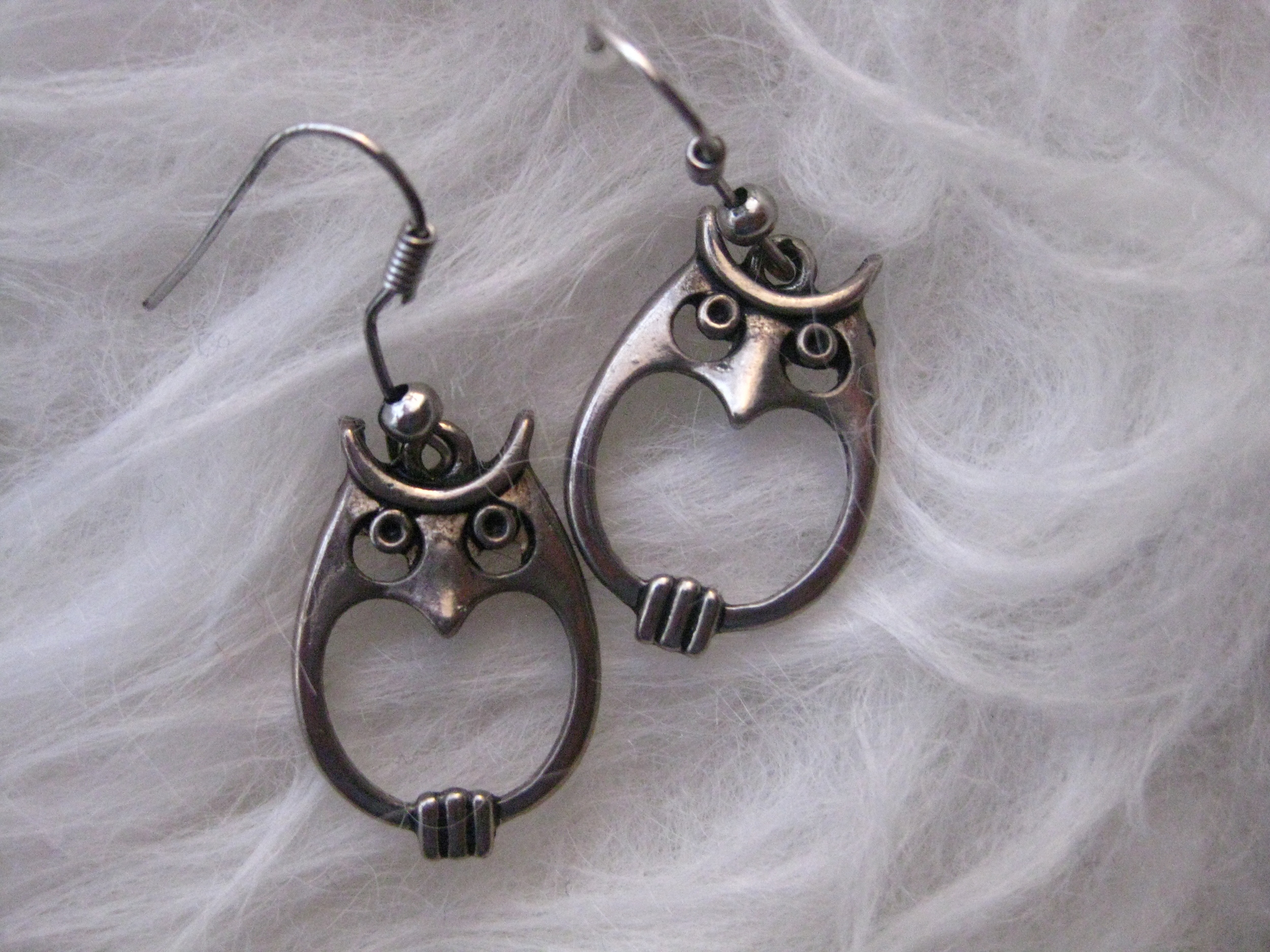 Blog - Owl Jewelry 013