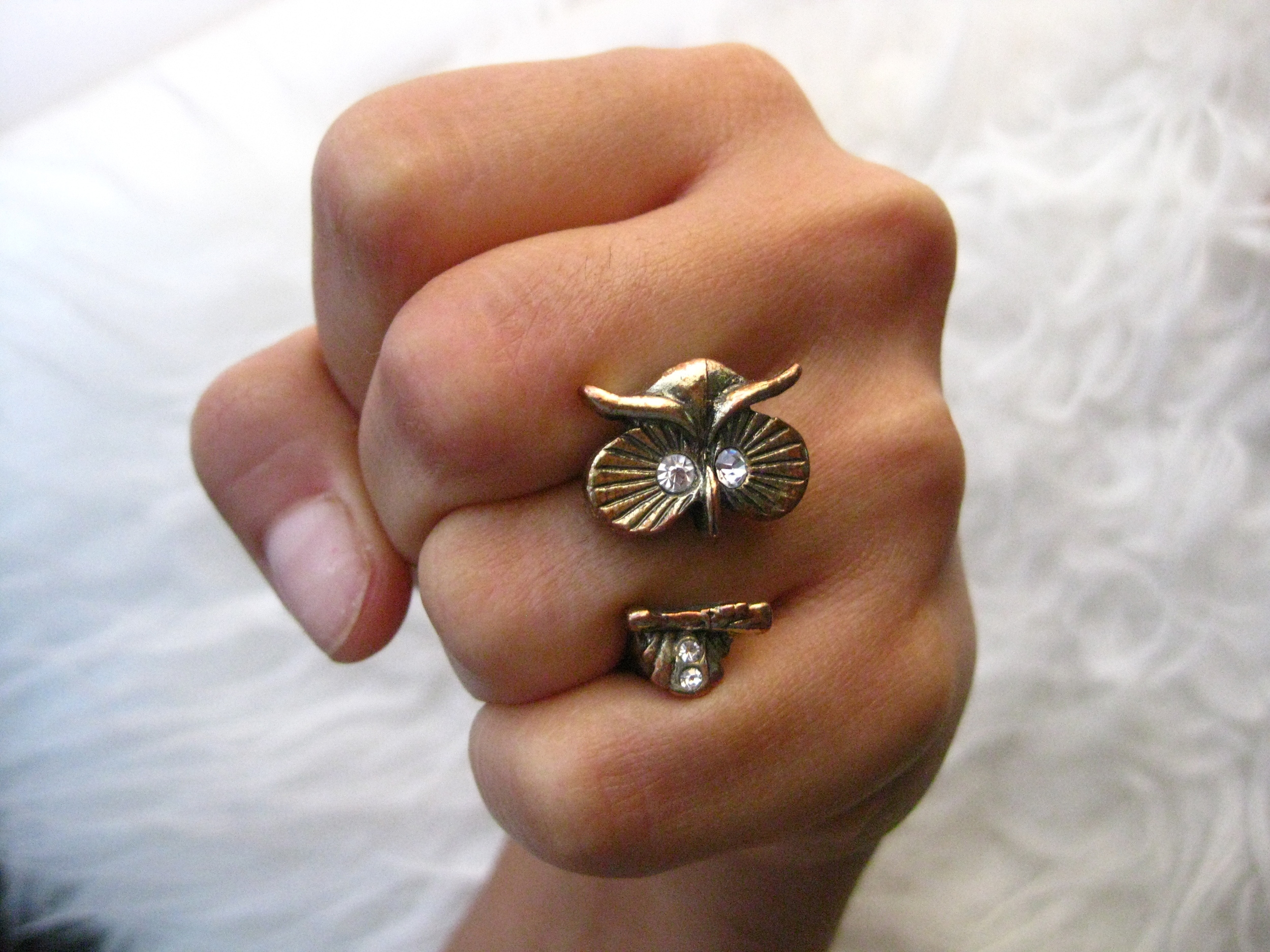 Blog - Owl Jewelry 018