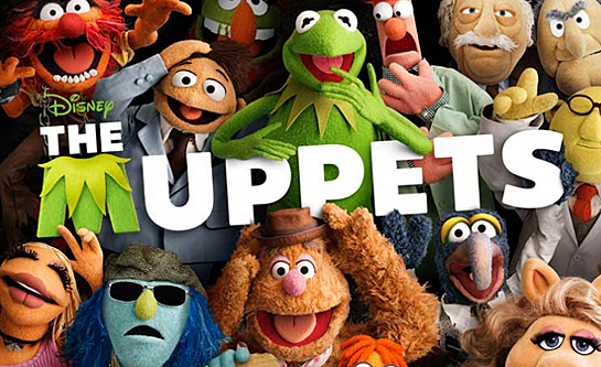 the-muppets-movie-post1