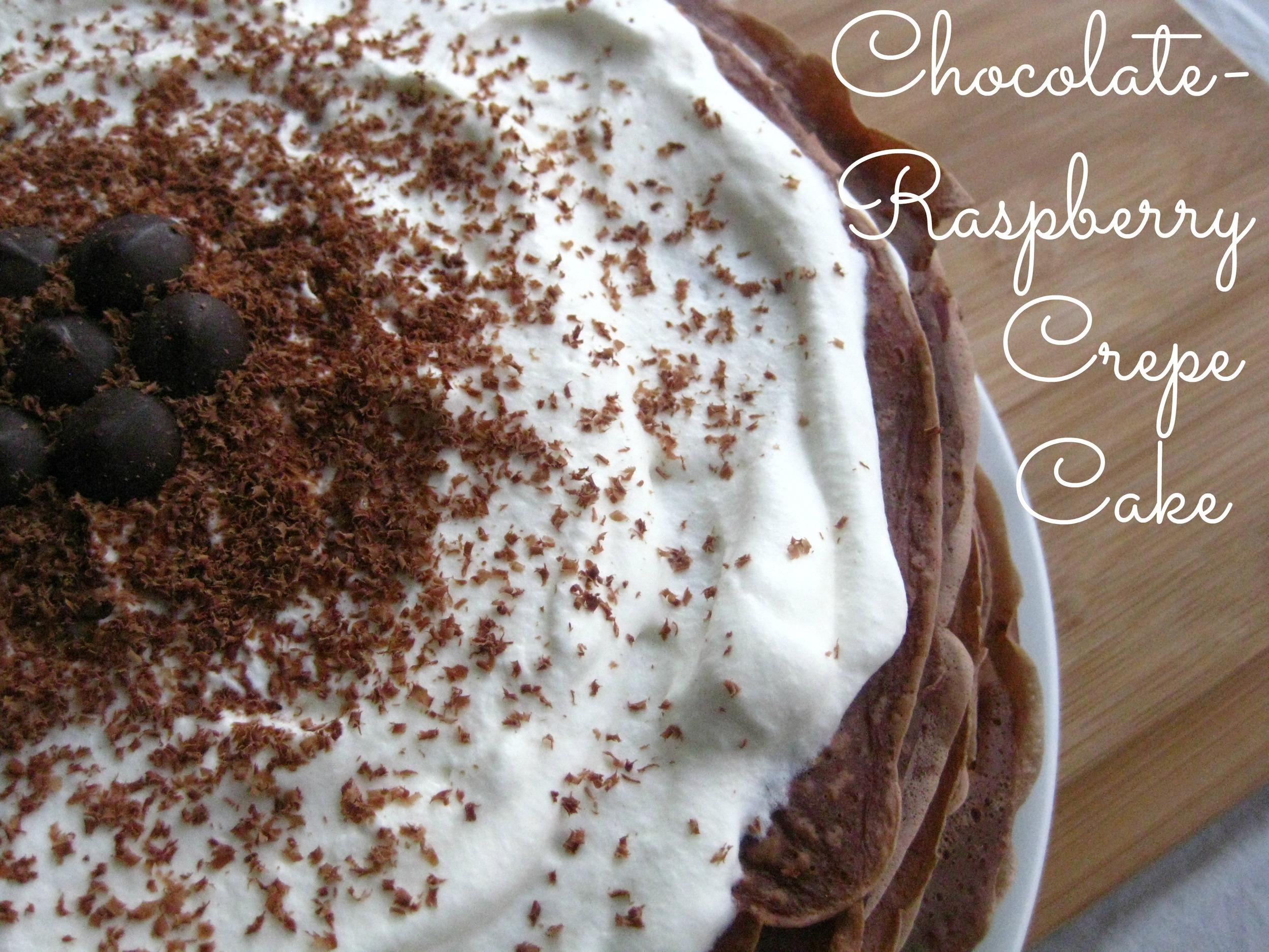 Blog - Crepe Cake 063b