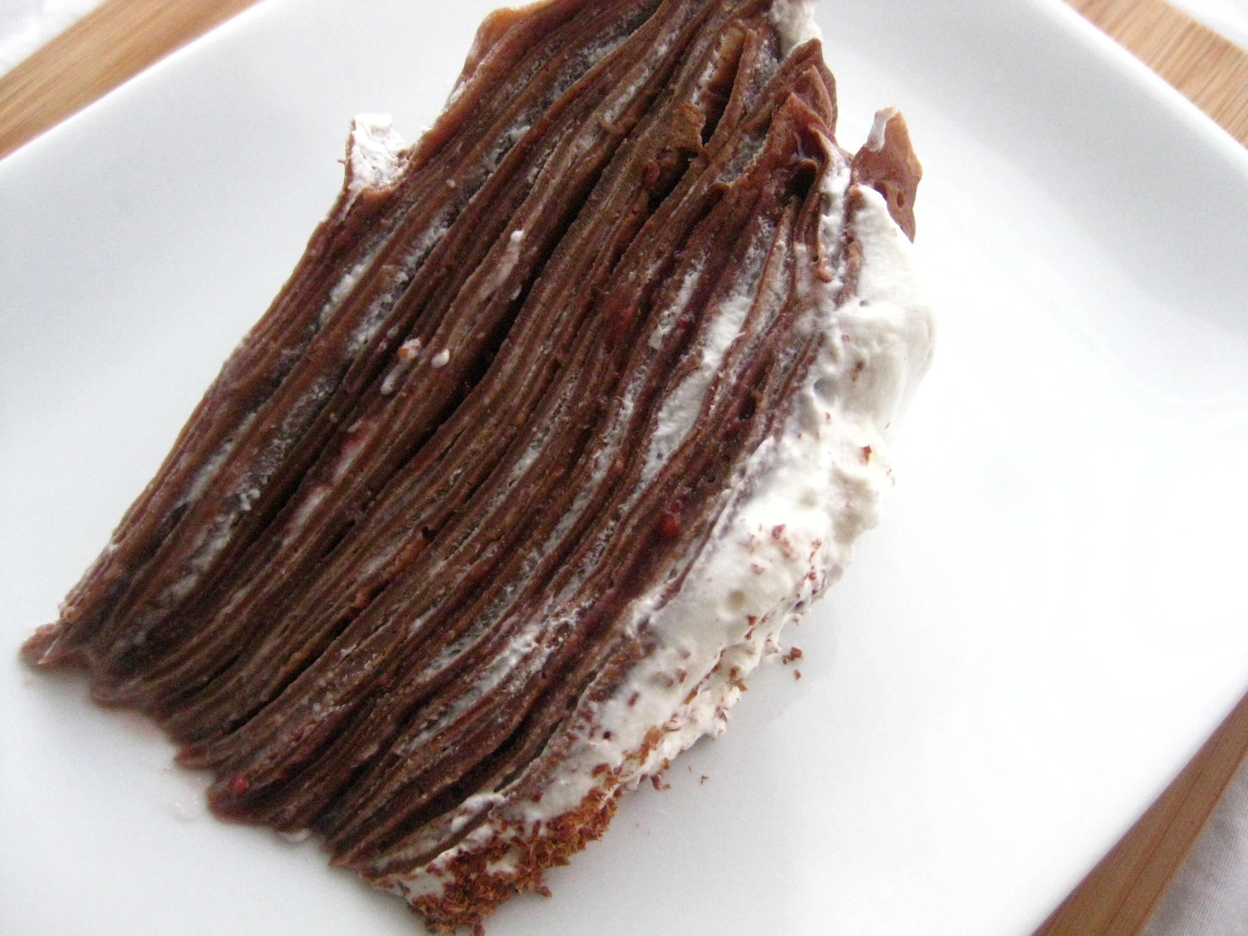 Blog - Crepe Cake 070