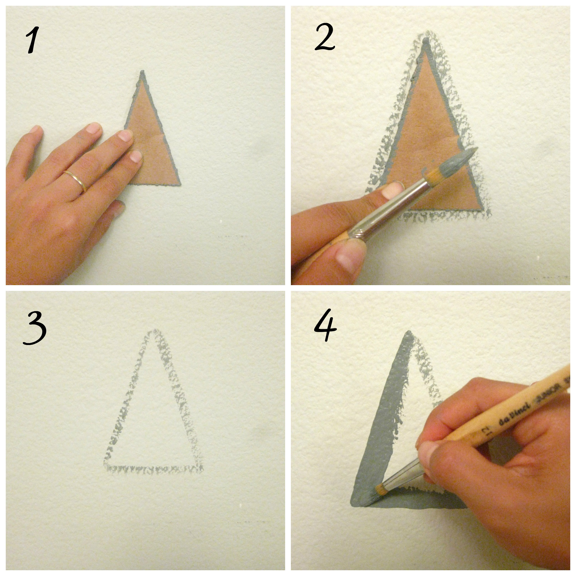 Triangle Collage2