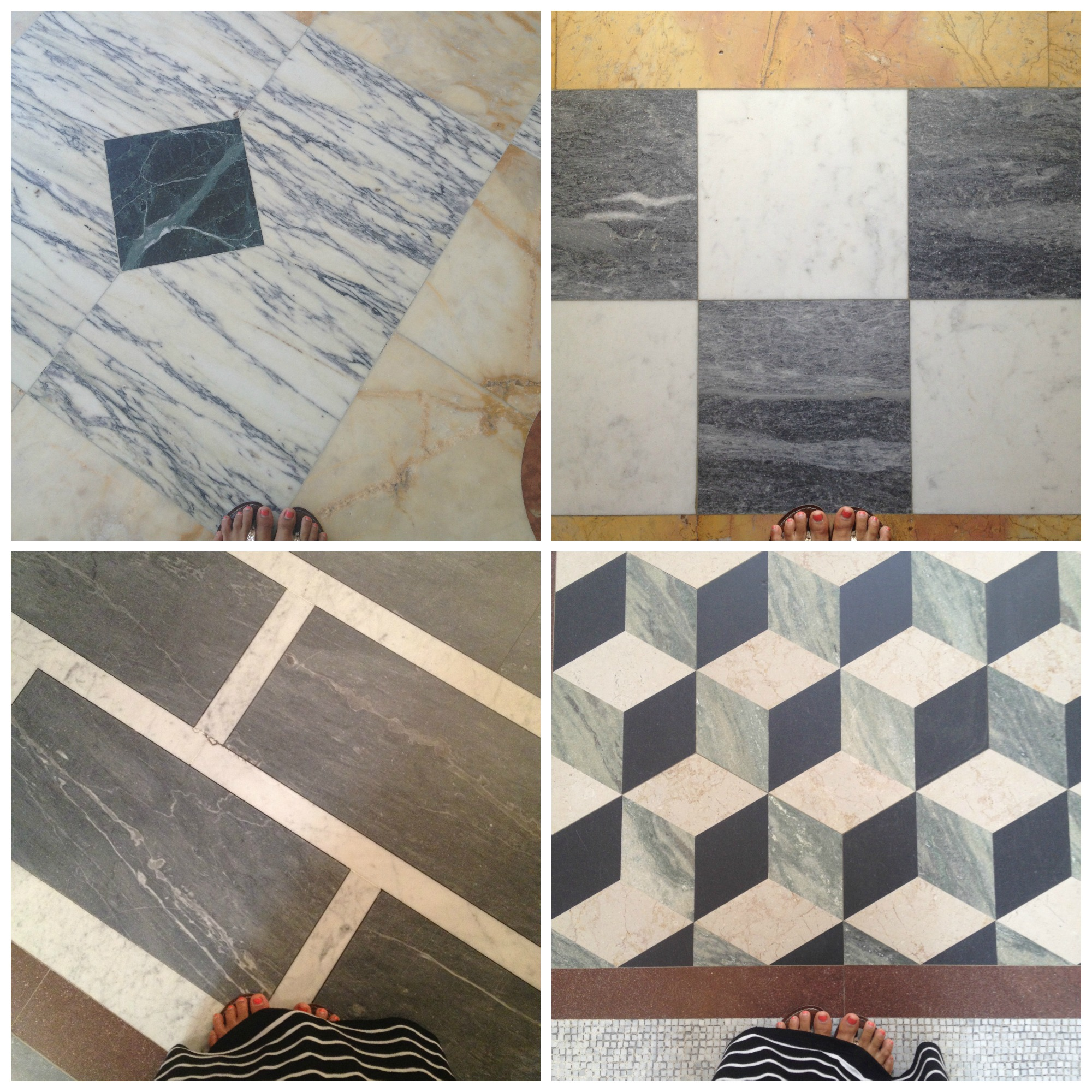 Tile Collage2