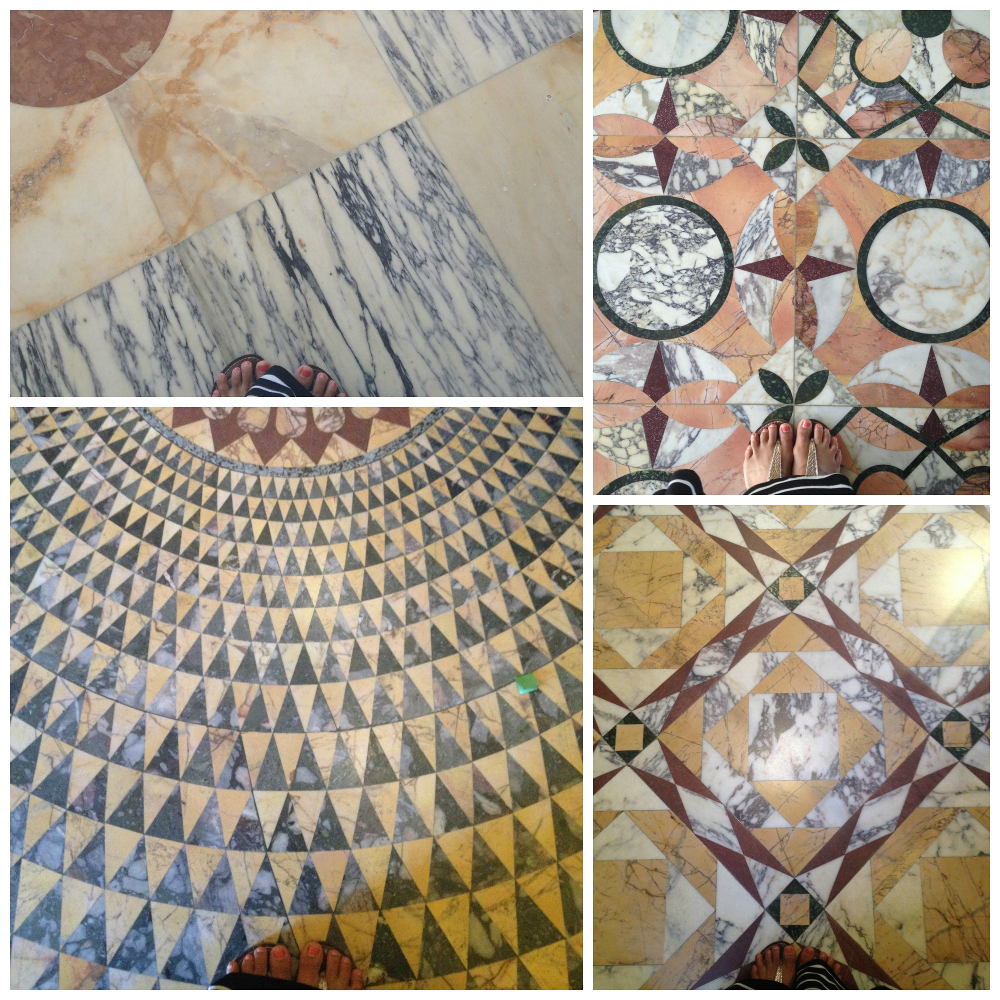 Tile Collage4