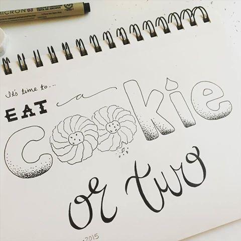 lettering - cookie.jpg
