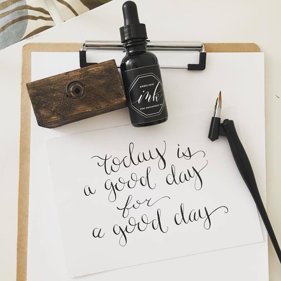 calligraphy-todayisagoodday.jpg