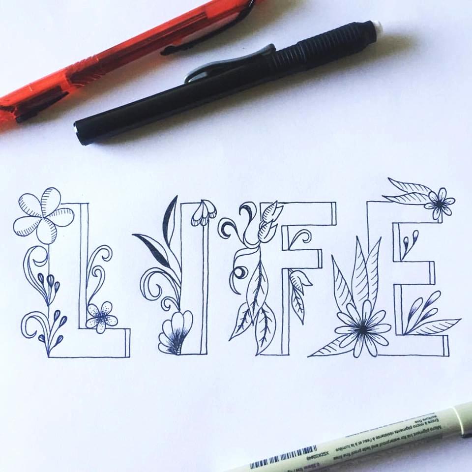 lettering - life.jpg