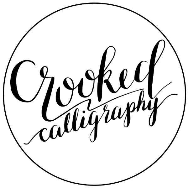 Crooked-Calligraphy-(Circle).jpg