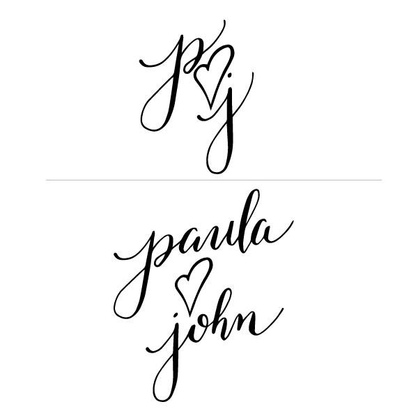 Monogram----P&J.jpg
