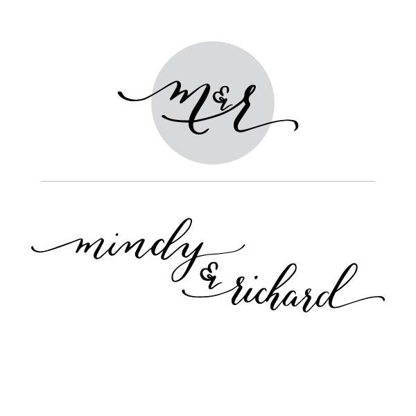 Monogram----M&R.jpg