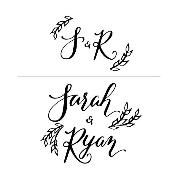 Monogram----S&R.jpg
