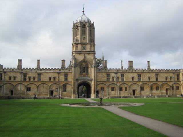 Christ Church Oxford.JPG