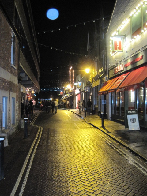 Little Clarendon Street.JPG