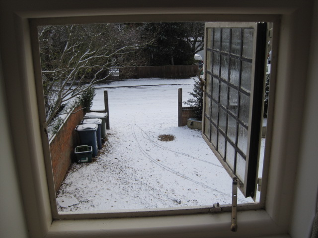 Snow in Oxford2.JPG