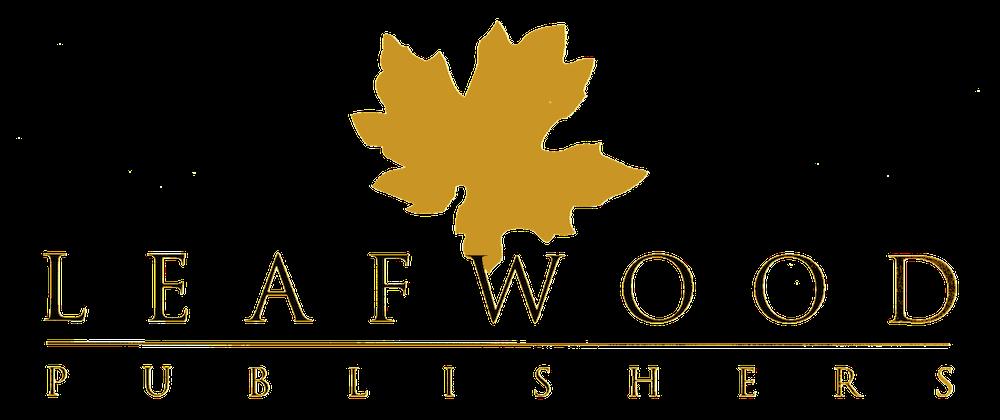 Leafoowd_Publishers_Logo.jpg
