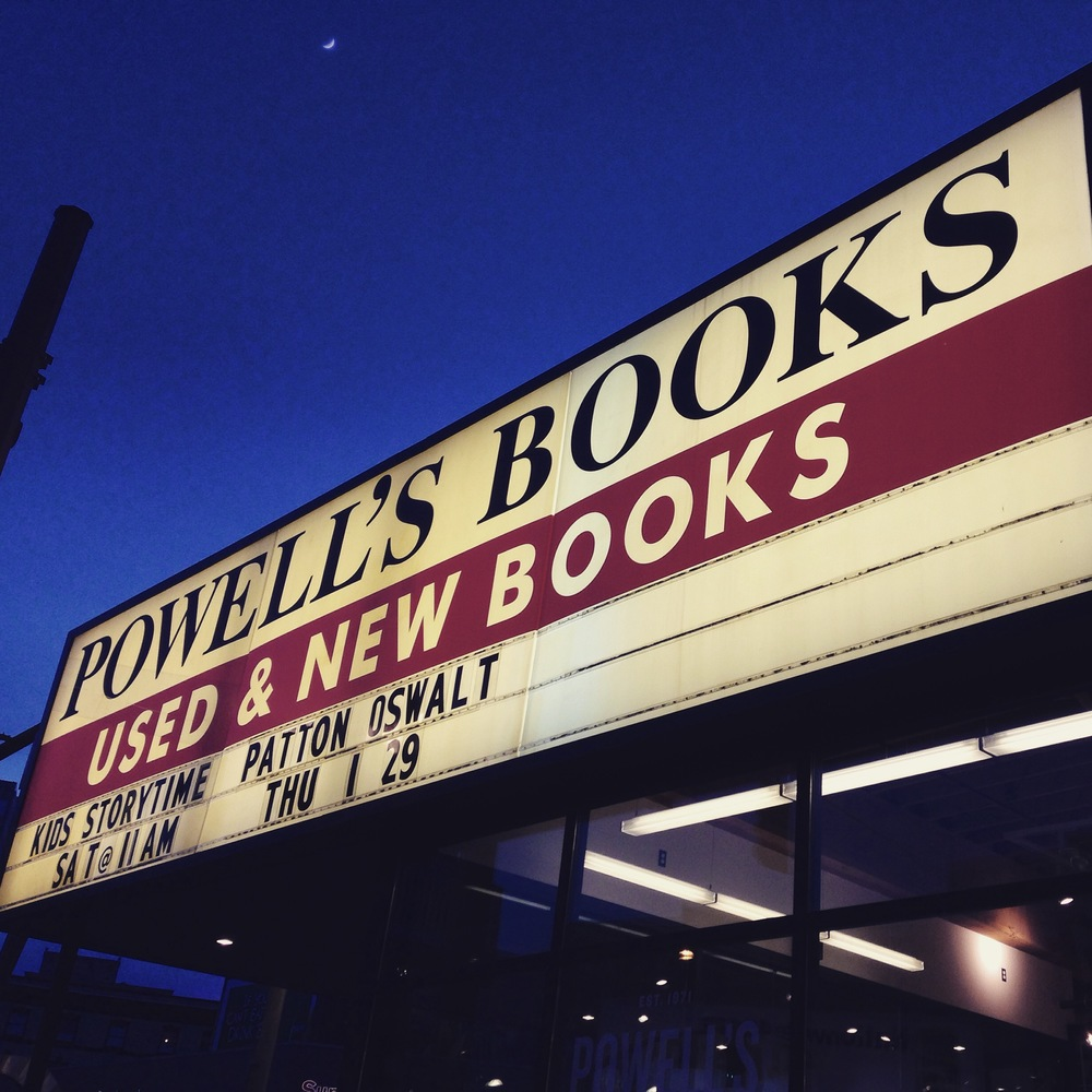 Powells Books.JPG
