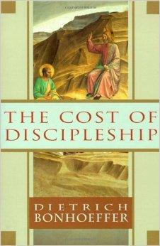 Cost_of_Discipleship.jpg