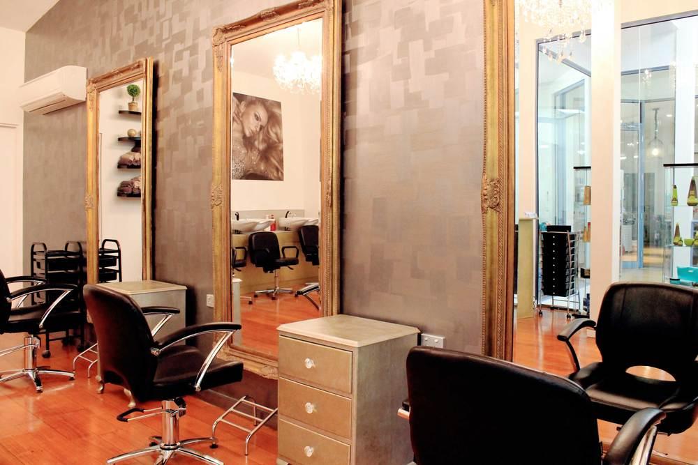 salon-space.jpg