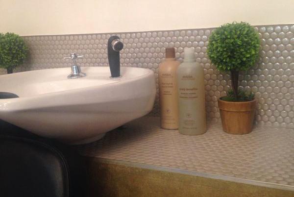 basin2.jpg