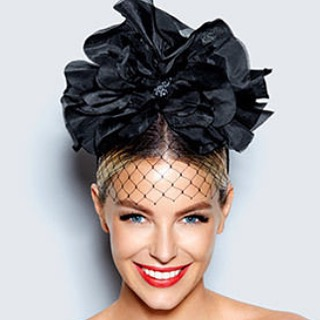 Spring Racing Carnival is coming!!! #yay#dress#shoes#andperfecthair#BellaHairstyling prices start from 50 #call90788405