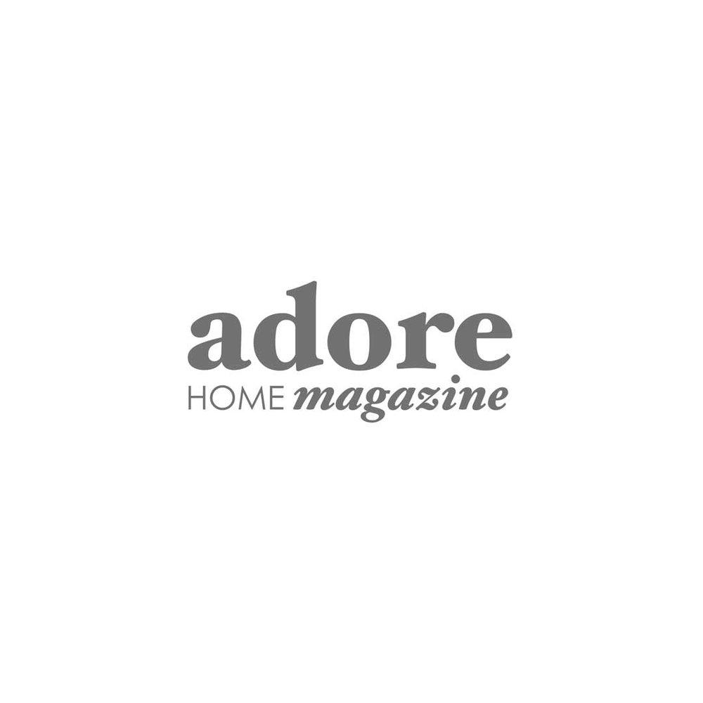 Alexandra-MacMillan-Press-Adore-Magazine-01.jpg