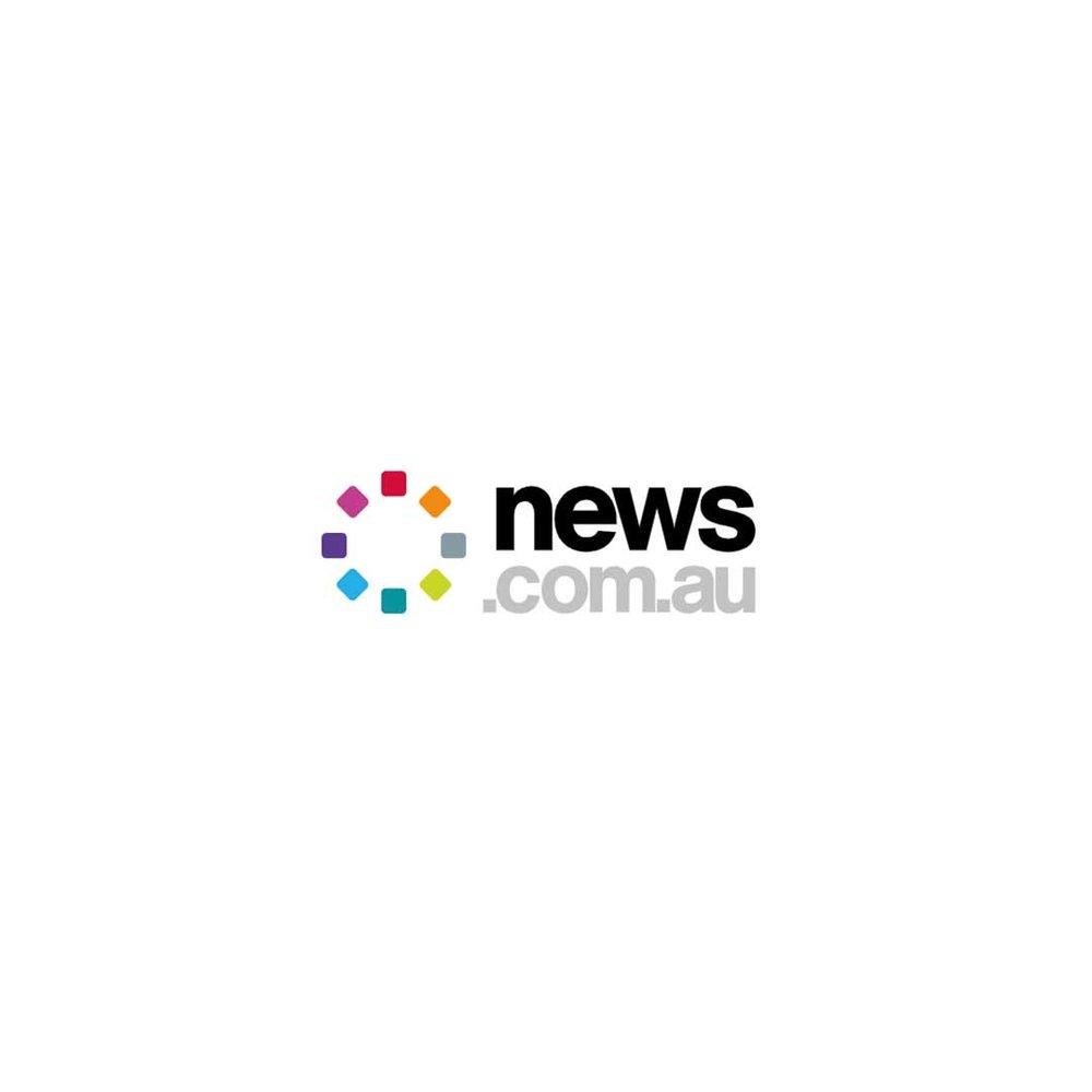 Alexandra-MacMillan-Press-News.Com.jpg