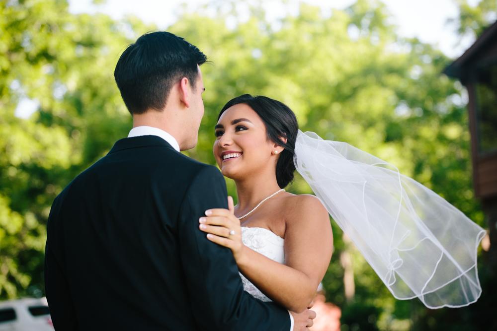 Croft wedding Web167.jpg