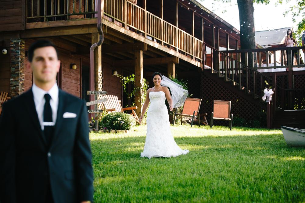 Croft wedding Web160.jpg