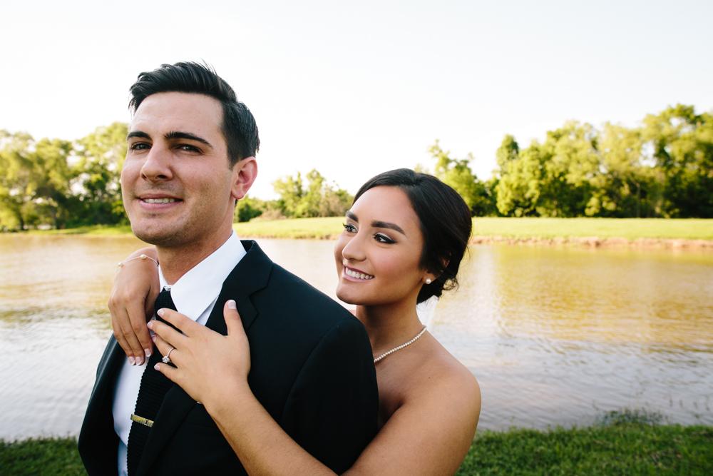 Croft wedding Web189.jpg