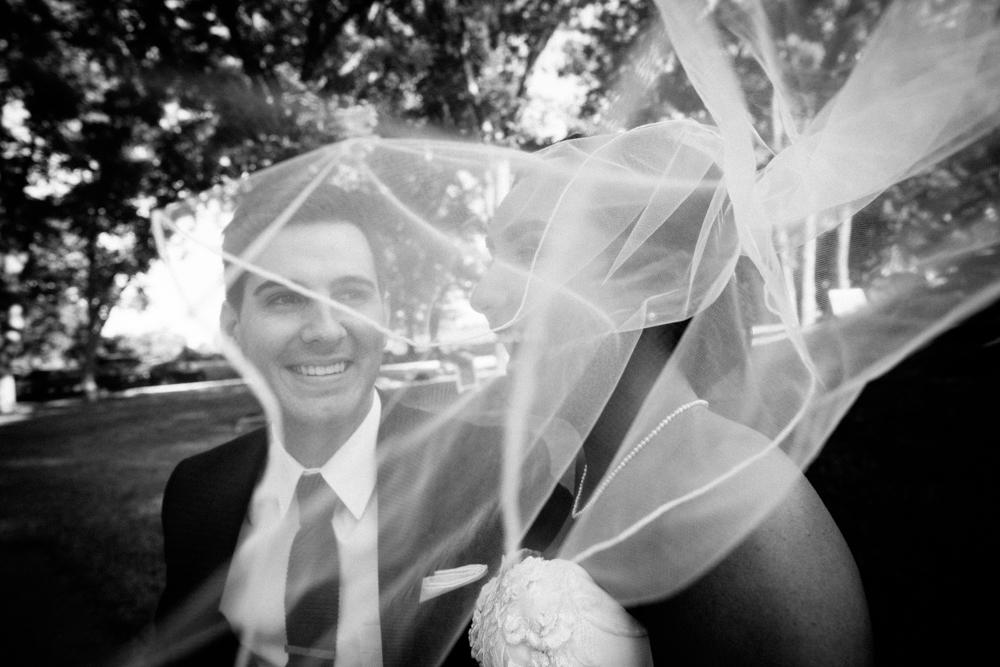 Croft wedding Web201.jpg
