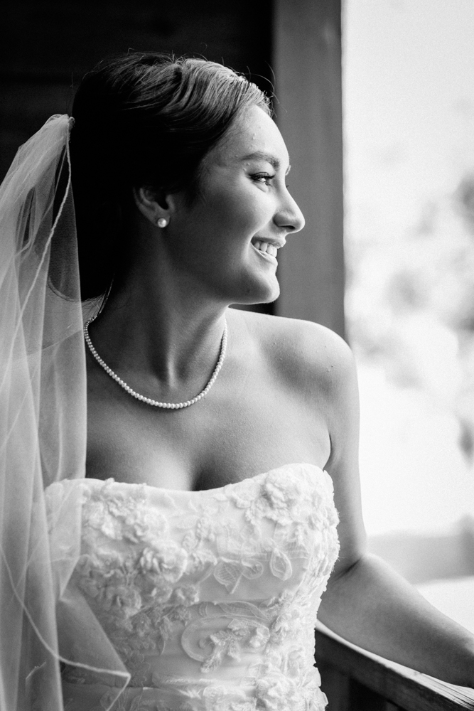 Croft wedding Web208.jpg