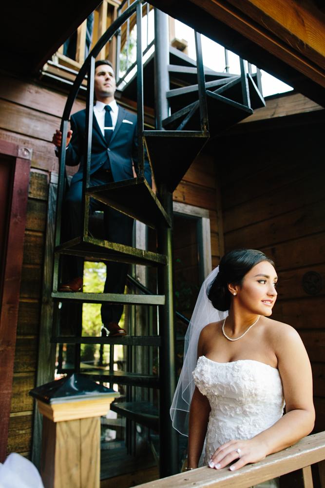 Croft wedding Web204.jpg