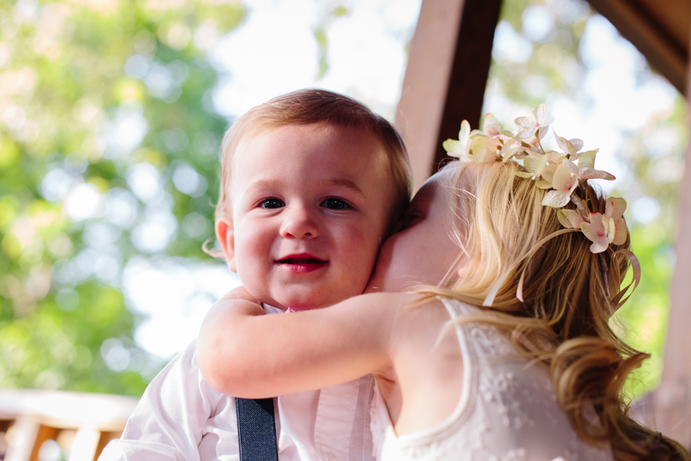 Croft wedding Web244.jpg