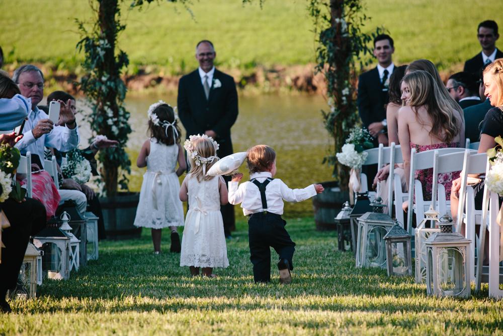 Croft wedding Web285.jpg