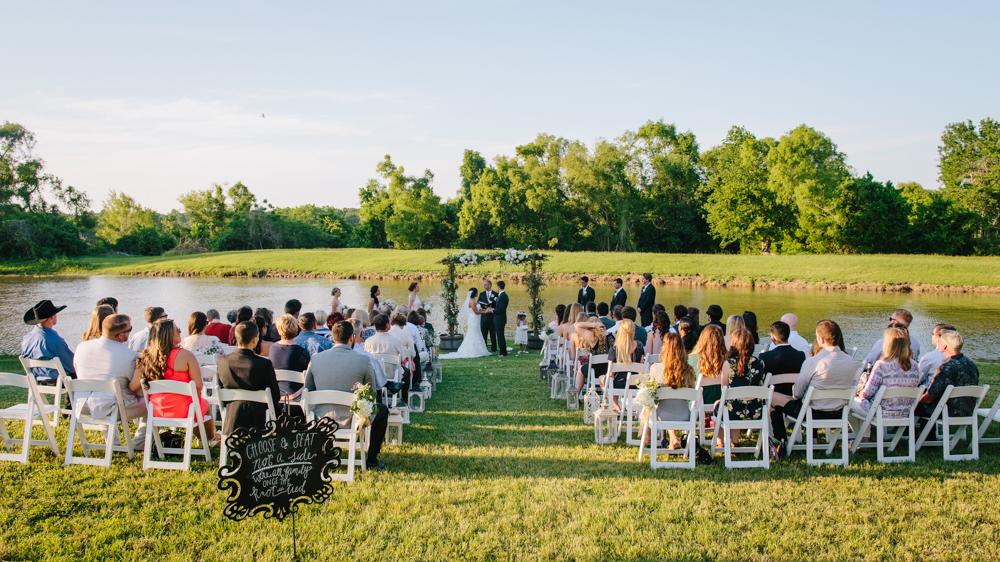 Croft wedding Web333.jpg