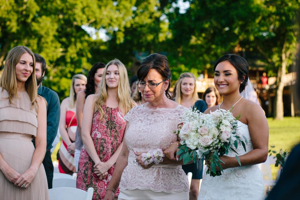 Croft wedding Web298.jpg