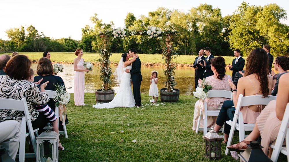 Croft wedding Web358.jpg