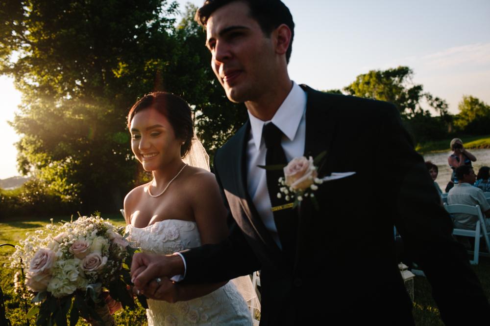 Croft wedding Web367.jpg