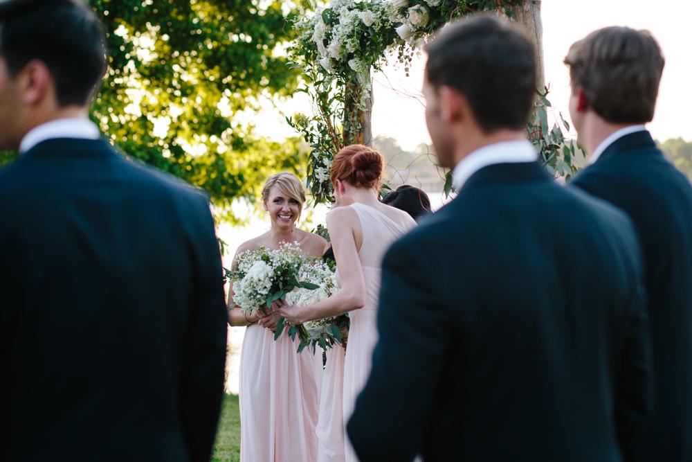 Croft wedding Web407.jpg