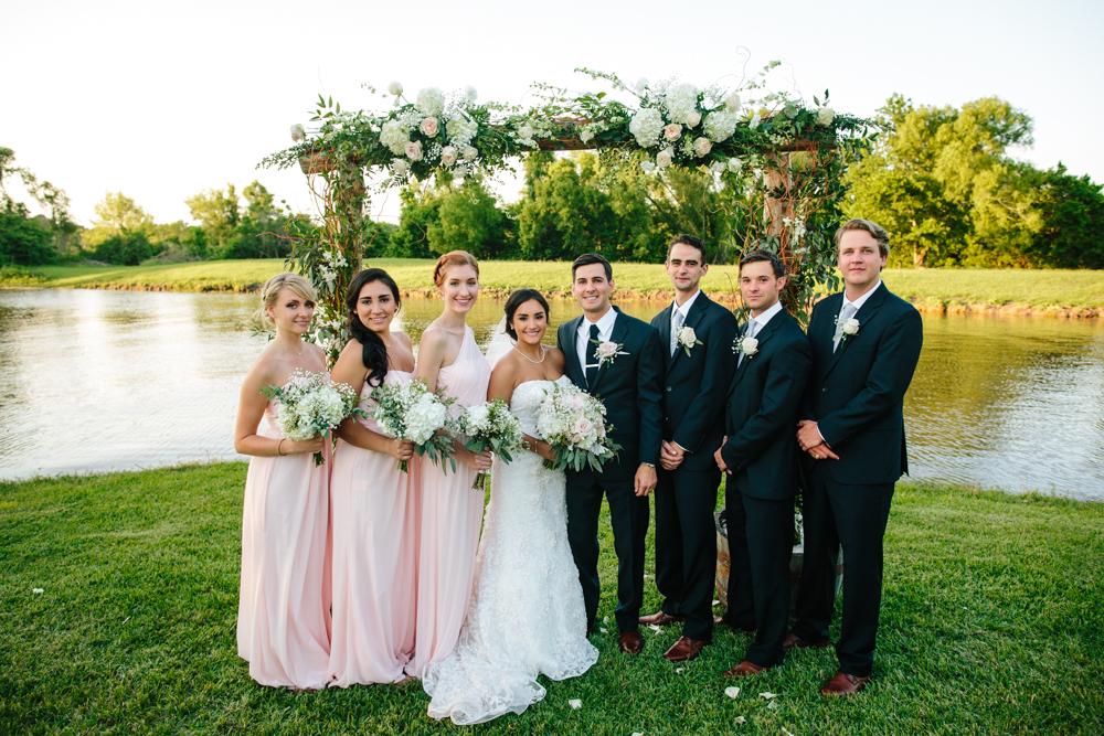 Croft wedding Web413.jpg