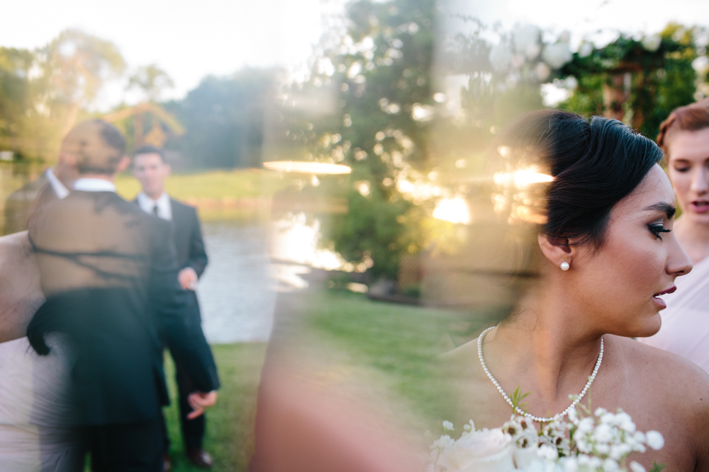 Croft wedding Web458.jpg