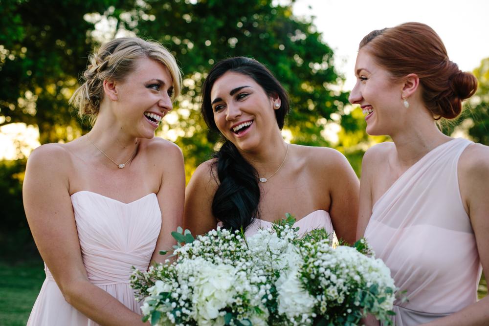 Croft wedding Web454.jpg