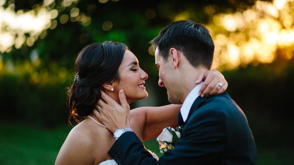 Croft wedding Web471.jpg