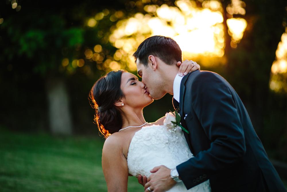 Croft wedding Web473.jpg