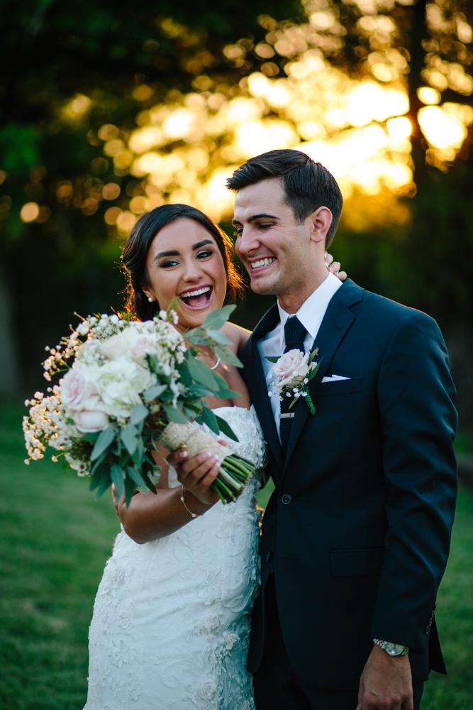 Croft wedding Web475.jpg