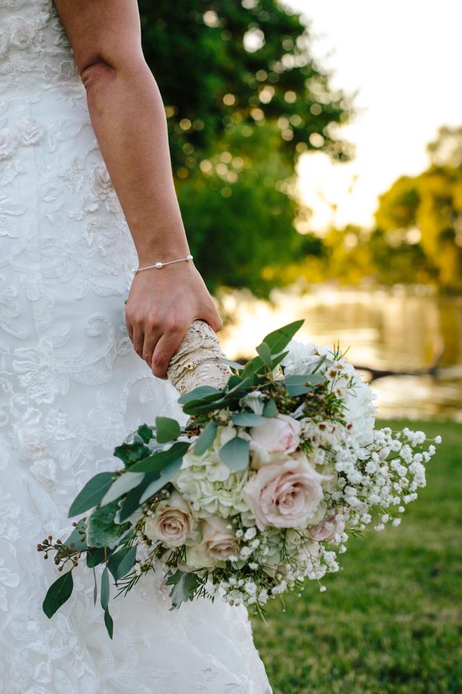 Croft wedding Web485.jpg