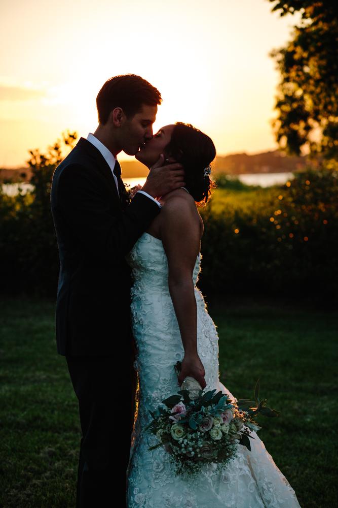 Croft wedding Web497.jpg