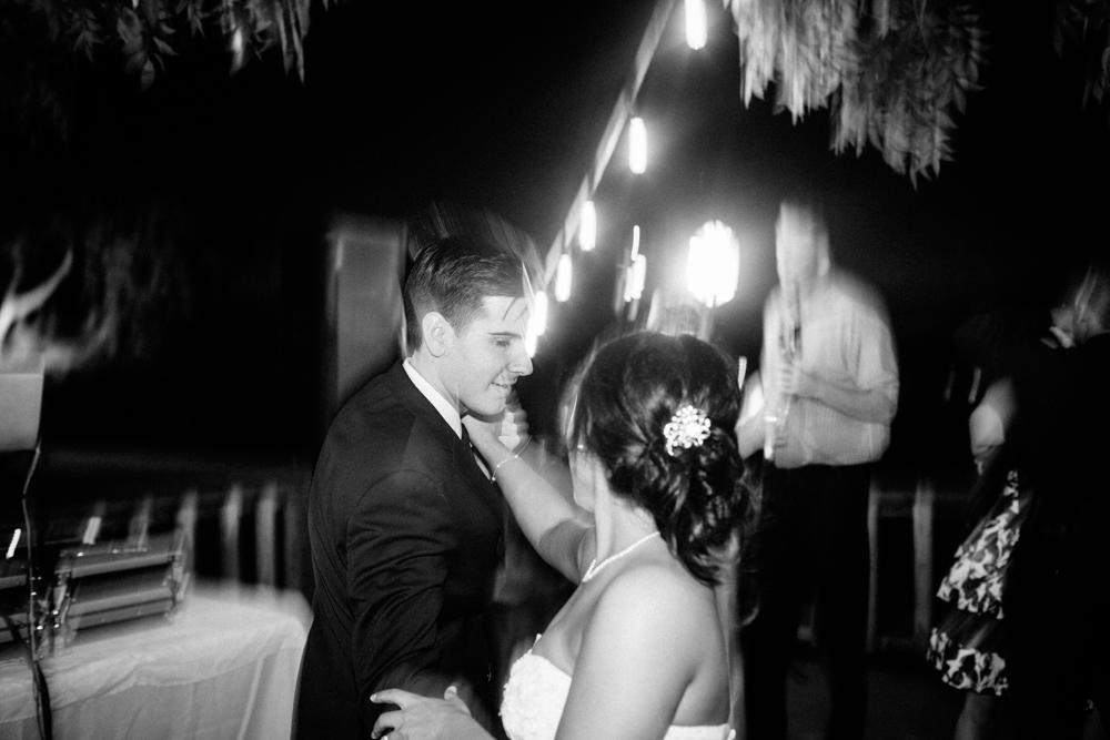 Croft wedding Web571.jpg